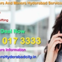 Packers Movers Hyderabad Top Packers List