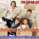Shielded and Creative Packers and Movers of Bangalore