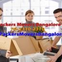 Packer Mover Bangalore on youtube