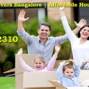 packers-movers-bangalore